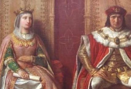 Isabel y Fernando padres de la Hispanidad y del Mestizaje