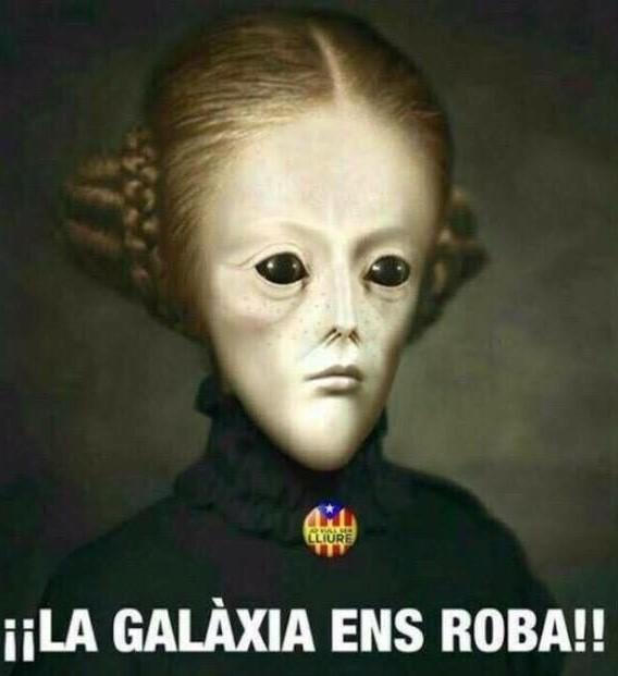 la-galaxia-nos-roba1-576x1024