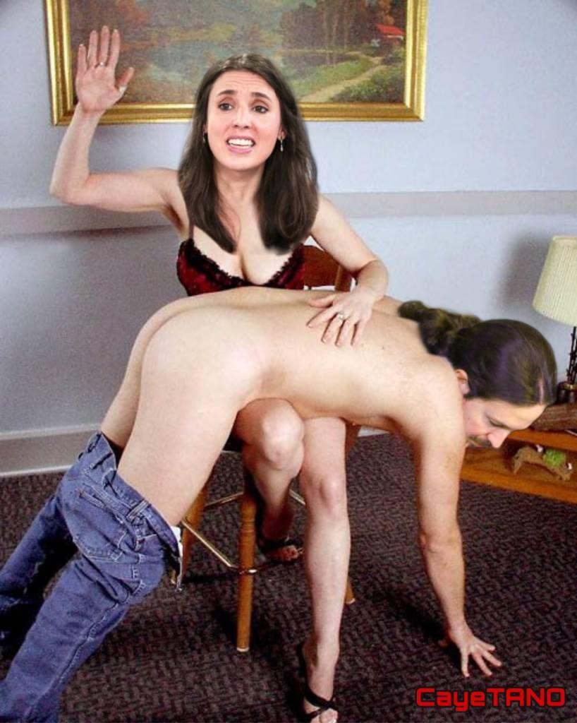Estoy con Irene Montero en cuanto a hacer una ley para poder decidir mi propio sexo. Ilustración de Tano