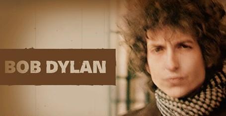 Just like a woman, el temazo sobre el desamor de Bob Dylan también lleva camino de la hoguera