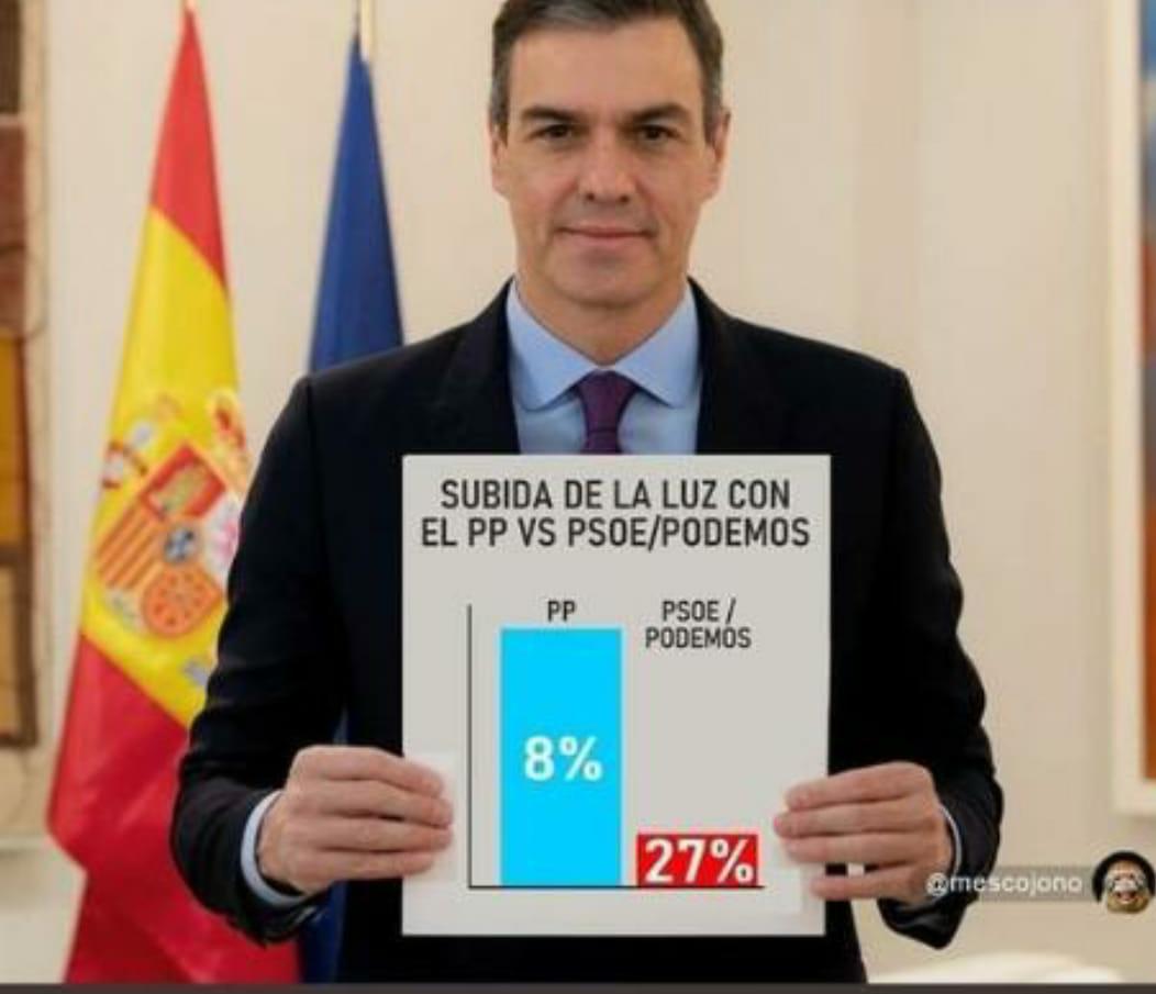 Las malas noticias si son en pequeño y susurrando duelen menos según el PSOE. Pero que pequeñitos son nuestros políticos