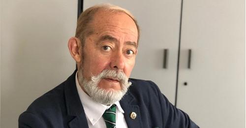 Federic Bisqueert es economnista y colaborador en LaPaseata