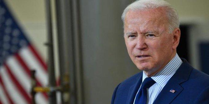 Biden le devuelve la moneda de la tasa Google a Sánchez