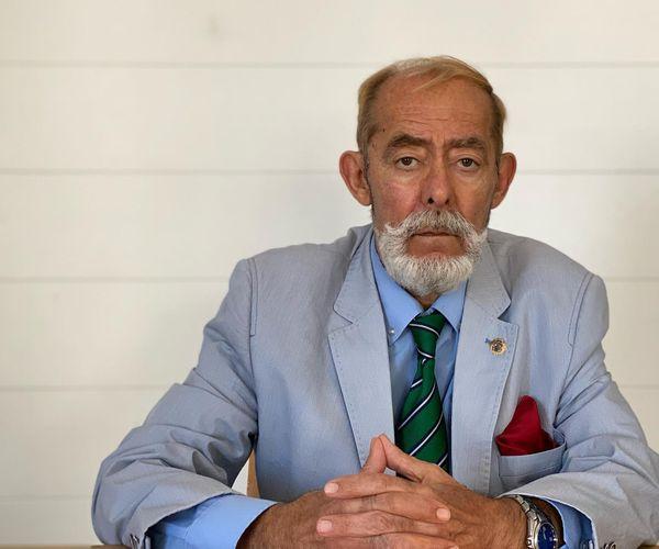 Federico Bisquert es economista y colaborador de La Paseata
