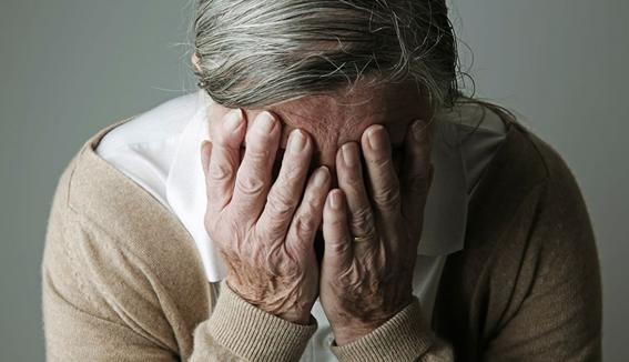 Fortalezas y debilidades de los mayores